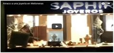 +++ Video | Update zum Juwelier-Überfall auf Gran Canaria mit Millionenbeute! +++