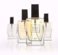 Direct Selling Opportunities in South Africa. We offer a large range of perfumes & luxury cosmetic products that are designed to create a superior & long lasting experience. Luxury Cosmetics, Direct Selling, Business Opportunities, Fragrance Oil, Fragrances, Beauty Makeup, Birthday Gifts, Perfume Bottles, Velvet