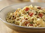 #Italian #recipe  Angel Hair with Lobster    Capelli d'Angelo con Astaco