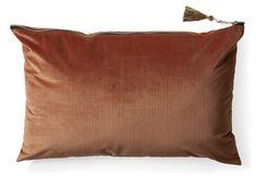 Margaux Sammetskudde 40x60 cm   Mio Throw Pillows, Bags, Handbags, Toss Pillows, Cushions, Decorative Pillows, Decor Pillows, Scatter Cushions, Bag