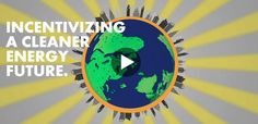 Why innovation needs impetus to have a positive impact on our future http://virg.in/inpr #CarbonXPRIZE