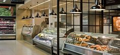 Woolworths Foodmarket by R L Architects 04