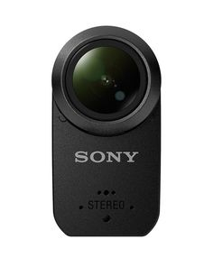 Sony Action Cam HDR-AS50 | Heldth
