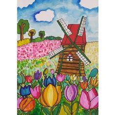 자동 대체 텍스트를 사용할 수 없습니다. Drawing For Kids, Art For Kids, Kindergarten Art Lessons, Spring Art, Working With Children, Art Lesson Plans, Elementary Art, Teaching Art, Art School
