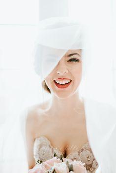 Creative wedding pictures, moody, two-piece wedding dress by Watters WToo, W Bridal Portrait Poses, Bride Portrait, Wedding Portraits, Bridal Photoshoot, Bridal Shoot, Bridal Pictures, Wedding Photos, Wedding Posing, Boudoir