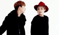 Leer JiHan Diary (Joshua & Jeonghan - Seventeen) - Ceci #2 - Wattpad