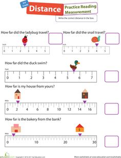 4th grade math worksheets factors 4th 1 000 1 294 pixels math and reading activities. Black Bedroom Furniture Sets. Home Design Ideas