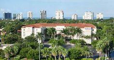 Hilton Hotel (@hiltonnaples on Pinterest)   Naples, Florida