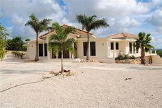 Villa Bonairevakantievilla in Sabadeco, Bonaire, Bonaire huren? Direct contact met de eigenaar, direct boeken bij de eigenaar. Handig en voordelig. Micazu Mijn huis, jouw vakantie.