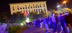 Top Tips to Berlin's Incredible Nightlife