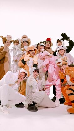 Treasure Going Crazy emoji vers Yg Entertainment, Kpop, Korean Best Friends, Im Going Crazy, Hyun Suk, Baby Koala, Fandom, Golden Child, Treasure Boxes