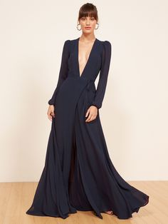 Larger View of Product Event Dresses, Casual Dresses, Black Wedding Dresses, Classy Dress, Summer Dresses For Women, Look Fashion, Dress To Impress, Evening Gowns, Dress Up