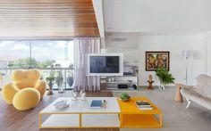 ...      fast forward     |     casa de campo     ...      http://santosesantosarquitetura.com.br/fast-forward-casa-de-campo-4         ...