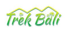 Trek Bali launching in June 2015!