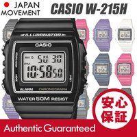 CASIO(カシオ) LA-670WA-7/LA670WA-7 スタンダード デジタル オールシルバー レディースウォッチ チープカシオ 腕時計 【あすつく】 :la-670wa-7:Goody online - 通販 - Yahoo!ショッピング Casio Watch, Digital Watch, Products, Digital Watch Face, Beauty Products