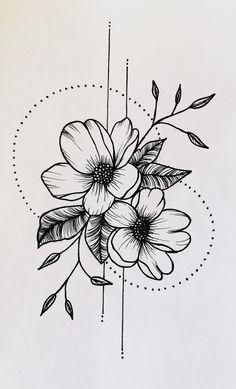 Top 10 Söhne Zeichnungen – SkillOfKingCom you are art tattoo - Tattoos And Body Art Great Tattoos, Unique Tattoos, Body Art Tattoos, New Tattoos, Small Tattoos, Tiny Tattoo, Tatoos, Tattoo Hip, White Tattoos