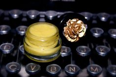 Bee The Balm Lavender Clove by MyLovelyBees on Etsy, $7.00