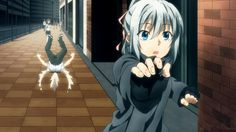 Taboo Tattoo Anime, Kawaii, Tattoos, Manga, Cute, Beautiful, Girls, Community, Seasons