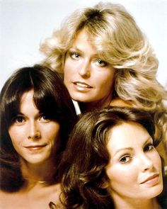 Charlie angels racy photos final, sorry