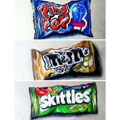 """""""Woah amazing sweet packets by - Tag artos to for a feature, kik NAWDENS for :) """" Sweet Packets, Sketch, Drawings, Amazing, Instagram, Art, Sketch Drawing, Art Background, Kunst"""