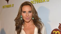 Kate del Castillo in white.jpg (2059×1157)