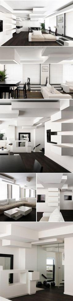 apartamento-paris-prismas-techos_escayola