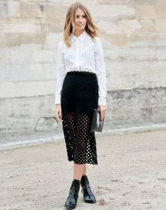 camisa-abotoada-up-look-inverno-street-style-steal-the-look