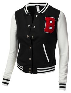 Jackets for Teens Girls | shop outerwear jackets american eagle ...