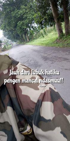 Quotes Lucu, Jokes Quotes, Qoutes, Funny Quotes, Memes, Insomnia Quotes, Period Humor, Self Quotes, Quotes Indonesia