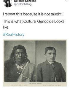 American History Funny 56 Ideas Think you're asking yourself exactly what are the advantages of Portrait Silhouette, History Facts, Nasa History, History Articles, History Quotes, History Books, Funny History, Affirmations, Intersectional Feminism