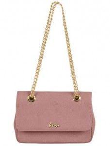 roz vradino tsantaki KEM Handbags Spring - Summer 2015! smal bag