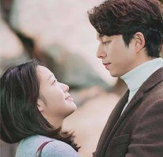 Kim Go Eun Goblin, Goblin Gong Yoo, Goblin The Lonely And Great God, Goblin Korean Drama, Kwon Hyuk, Jang Hyuk, South Korea Seoul, Yook Sungjae, Japanese Drama