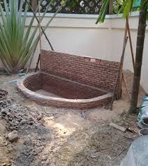 water features for the garden - Pesquisa Google