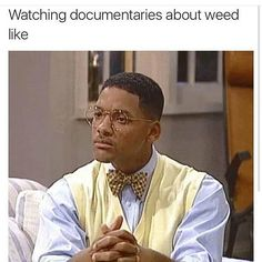 Marijuana Humor | Medical Marijuana Quality Matters | Repined By 5280mosli.com | Organic Cannabis College | Top Shelf Marijuana | High Quality Shatter | #OrganicCannabis