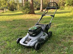 Lawn Equipment, Outdoor Power Equipment, Toro Mowers, Cordless Lawn Mower, Self Propelled Mower, Yard Tools, Latest Gadgets, Best Self