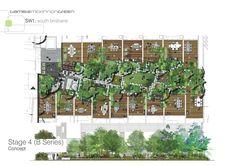 landscape architecture - Buscar con Google