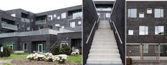 Presteheia Residential Home and Housing for the Elderly   OpenBuildings