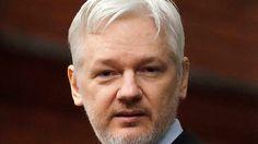 La Suède pourra interroger Assange à Londres