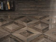 porcelain floor tiles cool - Google Search