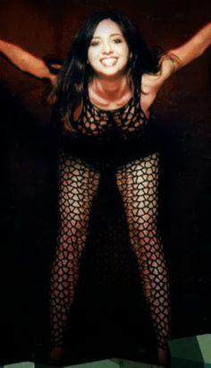 Hot girls pretty hotnude xxx