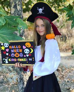 2m Followers, 37 Following, 1,286 Posts - See Instagram photos and videos from Kristina Pimenova (@kristinapimenova2005)