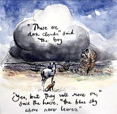 Charlie Mackesy, The Mole, Horse Shirt, Horse Quotes, Horse Sayings, Beautiful Words, Book Lovers, Positive Quotes, Positive Thoughts