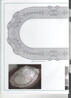 Foto: Picasa Web Albums, Lace Making, Bobbin Lace, Centerpieces, How To Make, Home Decor, Victoria, Arizona, Dreams