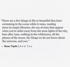 my favorite beau talking quote Poem Quotes, Words Quotes, Life Quotes, Sayings, Crush Quotes, Relationship Quotes, Pretty Words, Beautiful Words, Beautiful Things