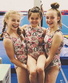 1e631e512 1347 Best Awesome Leos images in 2019