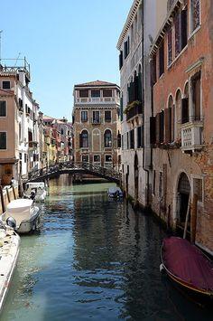 Photogallery | Locanda La Corte Venice