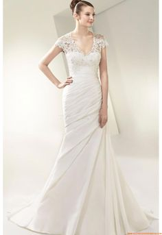 Vestido de novia Enzoani BT14-30 Beautiful 2014