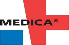 ViDava will be at Medica Dusseldorf Germany November Stop by the Florida Pavilion in Hall 16 Stand Booth see the demonstration and take home some free samples. Dusseldorf Germany, Hard Earned, Search Engine, Projects To Try, Web Design, Medical, Project Tango, Trade Fair, Pound Cake