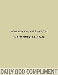 """""""New Book"""""""