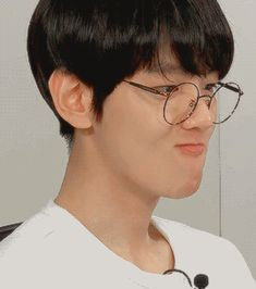What even... Byun Baekhyun everyone